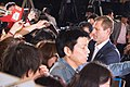 Sully Japan Premiere Red Carpet- Aaron Eckhart (29830422255).jpg