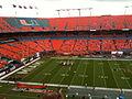 Sun Life Stadium.jpg