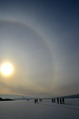 Sun halo above the Shuchinsk lake (ERROR IN NAMING DUPLICATED FILE).tif