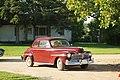 Sunburg Trolls 1946 Mercury (36225343923).jpg