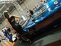 Supercar - Roma Auto Show 116.JPG