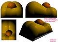 Superficie-raccordo-rettangolo-sfera.jpg