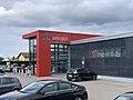 Supermarché Intermarché Super Vonnas 2.jpg