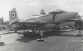 Supermarine Attacker FB52.png