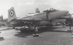 Supermarine Attacker FB52.png