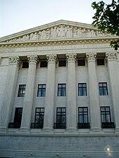 Supreme Court Wade 32.JPG