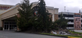 Suquamish Clearwater Resort Casino.png