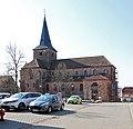 Surbourg-St Arbogast-16-nord-2019-gje.jpg
