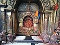 Suryavinayak Temple13.jpg