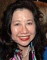 Susan C. Lee (13315485475).jpg