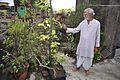 Sushil Kumar Chatterjee - Kolkata 2017-03-10 0654.JPG