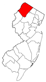 Sussex County New Jersey.png