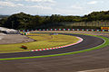 Suzuka Circuit 14th corner Spoon 2011.jpg