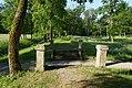 Svartsjö slott - KMB - 16001000019656.jpg