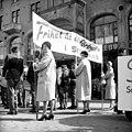 Svenskarna och Sydafrika 1960.jpg