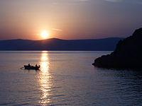 Sveti Juraj sunset.jpg