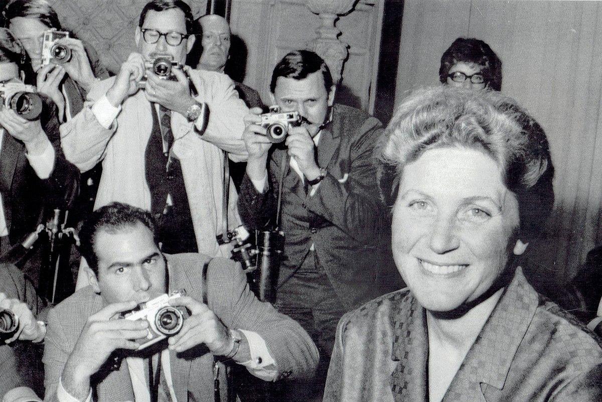 Svetlana Alliluyeva 1967.jpg