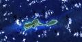 Swan Islands 83.91054W 17.41853N.png