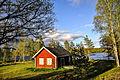 Sweden, Mora.jpg