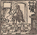 Swenska Sprätthöken-1740-titel.jpg