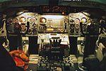 "Swissair Boeing 747-357M HB-IGD ""Basel-Stadt"" (30123169574).jpg"