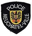 Switzerland - Police Neuchatel Ville (4448438548).jpg