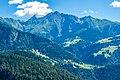 Switzerland P2 (29163519363).jpg