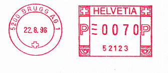 Switzerland stamp type C19.jpg