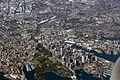 Sydney CBD from air - panoramio.jpg