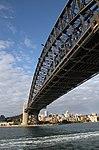 Sydney Harbour Bridge 7 (30595177721).jpg
