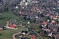 Syke Wohngebiet Sulinger Str IMG 0771.JPG