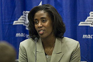 Sylvia Crawley American womens basketball coach and player