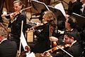 Symphonieorchester Volksoper Wien (17138443166).jpg