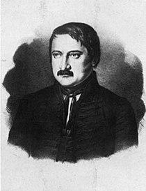 Szász Károly (1798-1853).jpg