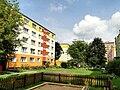 Szczecin Osiedle Mieszka I (2).jpg