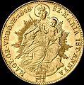 Szh dukát 1848 reverse.jpg