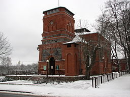 Tõrva church 2008 1.jpg