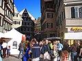 Tübingen in September 2007 04.jpg