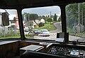 Türkismühle - HWB - 20100828-02.jpeg