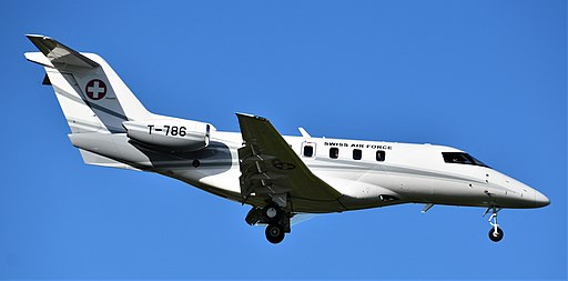 T-786