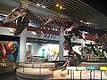 T-rex exhibit Philadelphia.jpg