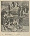 T. Popiel, Z. Rozwadowski, J. Stanisławski i J. Styka przy pracy (61809).jpg