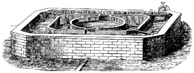 T3- d706 - Fig. 576. — Piscine du Collège de France.png