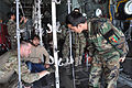 TAAC-Air advisers provide C-130 medevac training to Afghan medics 150709-F-CP692-001.jpg