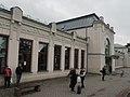TARNÓW, AB-008.jpg