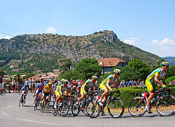 TDF06 (stage13) Anduze edit.jpg