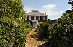 TETER MYERS FRENCH HOUSE, BERKELEY COUNTY, WV.jpg