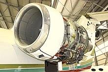 Cessna Citation family - WikiVisually