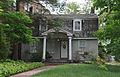 THE FRANKLIN HOUSE, WOODBURY, GLOUCESTER COUNTY, NJ.jpg