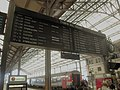 TRAINS AU DEPART (5661123051).jpg
